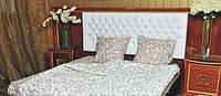 Двухспальный набор постельный (рисунок Абстракция)