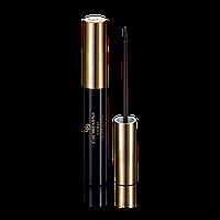 Жидкая подводка для глаз Giordani Gold от Орифлейм
