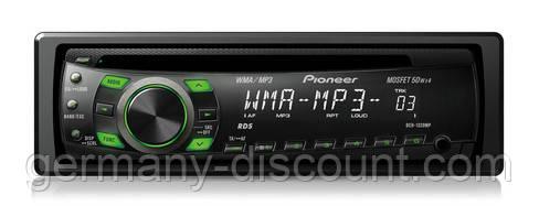 Автомагнитола Pioneer DEH-1320MP