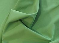 Ткань сорочечная сатин № 606/15-6432