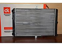 Радиатор охлаждения ВАЗ 2108-21099