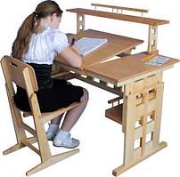 Детская мебель КИНД