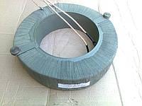 Катушка ТКП-400,ТКП-500,ТКП-600