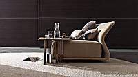 Мягкая мебель MOLTENI&C