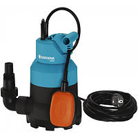 Насос дренажный для чистой воды Gardena 6000 Classic (01777-20.000.00)