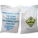 Натрий азотистокислый, нитрит натрия, Е250