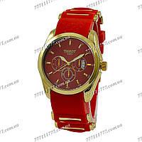 Часы женские наручные Tissot SSVR-1022-0083