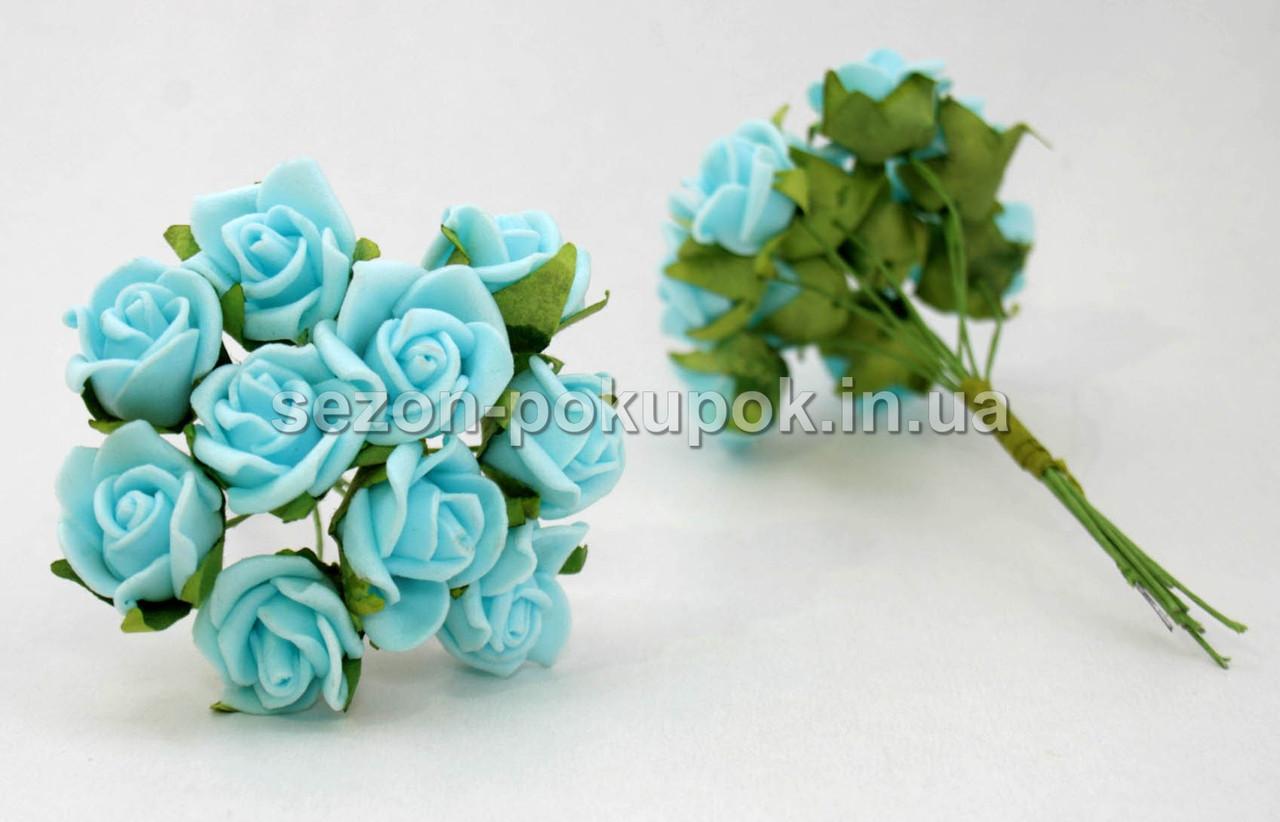 Купить Роза кучерявая 1 16ea15c4fe81e