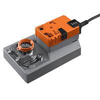 GM230A Электропривод для поворотных заслонок DN 80 - 125