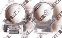 Крепление кольца для оптики Upperpart 25.4 мм