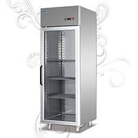 Универсальный шкаф AF 07 EKO TN PS Tecnodom (холодильный)
