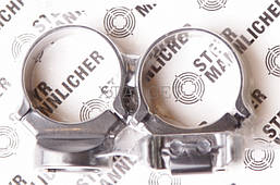 Крепление кольца для оптики Upperpart 30 мм
