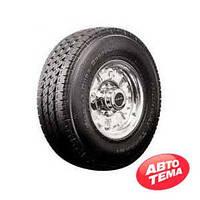 Всесезонная шина NITTO Dura Grappler 245/75R17 121/118Q Легковая шина