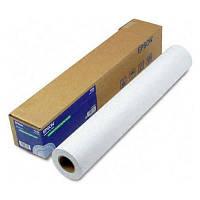 "Бумага EPSON 36"" Presentation Paper HiRes (C13S045292)"