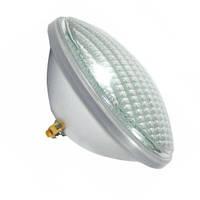 Лампа светодиодная PAR56-256led RGB