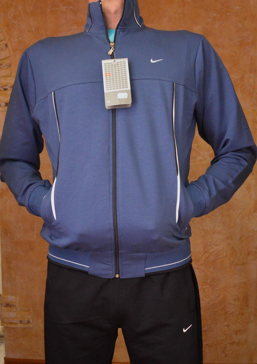 Мужской спортивный костюм NIKE M (копия)