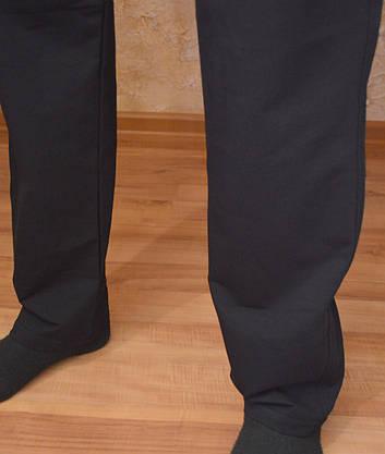 Мужской спортивный костюм NIKE M (копия), фото 3
