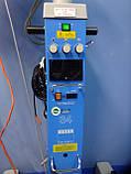 Операционный Нейрохирургический микроскоп Carl Zeiss OPMI CS-I Neuro Surgical Microscope on Stand, фото 5