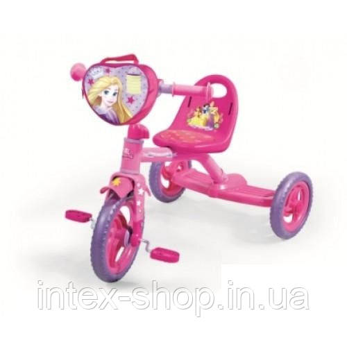 Велосипед 0205P Disney Princess