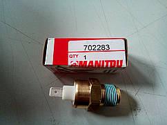 Датчик  температуры тосола  Manitou (Маниту) 702283