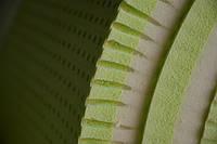 Латекс в рулони  DUO clima Artilat 4 см
