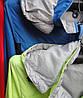 Куртка мужская спорт, фото 2