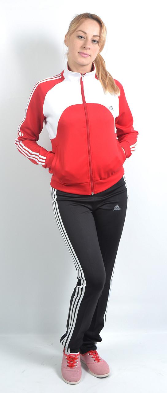 7e98fa8e0cef Женский фирменный спортивный костюм , Артикул - 118-25 - ИЗИДАмаркет в  Хмельницком