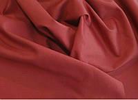 Ткань сорочечная сатин № 606/18-1531