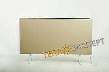 Керамическая инфракрасная энергосберегающая панель STANDART 120*60 750 Вт (22 м2)