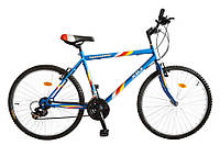 Спортивный велосипед 26 Эдельвейс 46