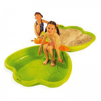 Песочница-бассейн Smoby 310143