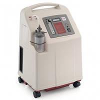Кислородный концентратор с объёмом 5 литров-7F-5