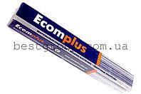 Электроды для наплавки Т-590, d=4 мм