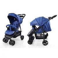 Прогулочная коляска Carrello Avanti CRL-1406 разных цветов