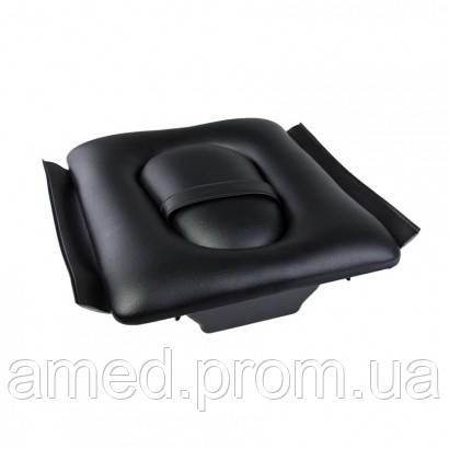 Санитарное оснащение для инвалидной коляски OSD-Millenium - Медтехника АМЕД amed.com.ua в Днепре