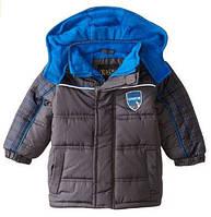 Куртка для мальчика  iXtreme (США) 24мес