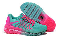 Женские кроссовки Nike Air Max 2015  , фото 1