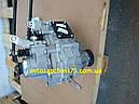 Коробка раздаточная Ваз 21214 Нива производство Автоваз, фото 4