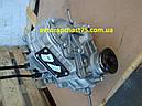 Коробка раздаточная Ваз 21214 Нива производство Автоваз, фото 5