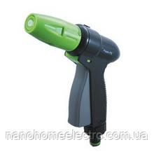 Пистолет прямой на 3 пол. пластик № PS2102