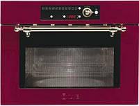 Встраиваемая микроволновая печь ILVE 645LTKCW