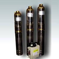 Насос глубинный OmhiAqwaPompy OHJ 2.5-60-0.75