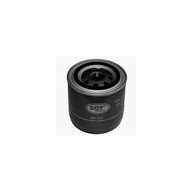 Фильтр масляный SCT SM-102
