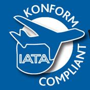 Перенесення для тварин які відповідає всім правилам міжнародної асоціації авіаперевізників