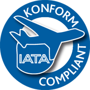 Переноски для животных которые соответствует всем правилам международной ассоциации авиаперевозчиков