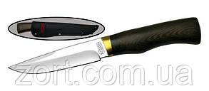 Нож с фиксированным клинком H229, фото 2