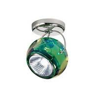 Интерьерный настенно-потолочный светильник Fabbian , фото 1