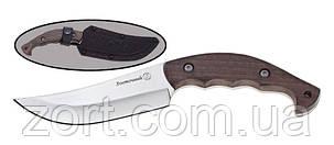 Нож с фиксированным клинком Восточный, фото 2