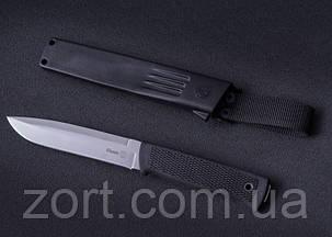 Нож с фиксированным клинком Филин, фото 2