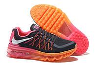 Женские кроссовки Nike Air Max 2015 N-30300-91, фото 1
